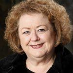 Cheryl Frasca : President Emeritus