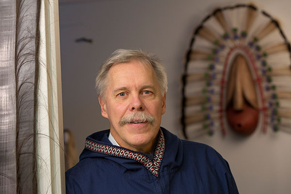 Herb Schroeder