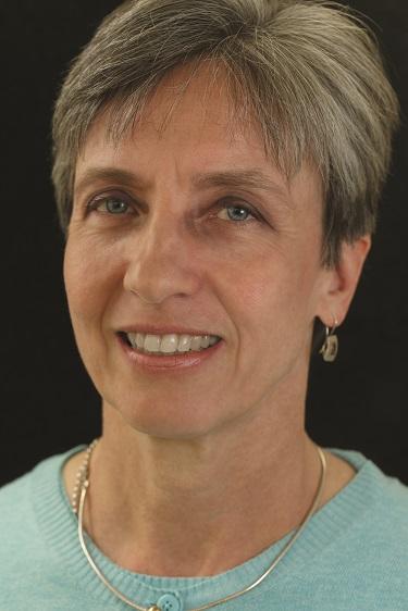 Melissa Weiksnar