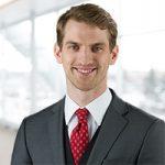 Sam Wolfe : Treasurer
