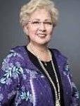 Gail Schubert :