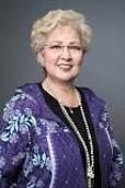 Gail Schubert