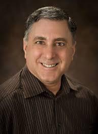 Steve Ribuffo