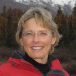 Cathy Giessel :