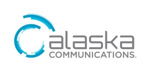 acs-primary-logo-grey-text