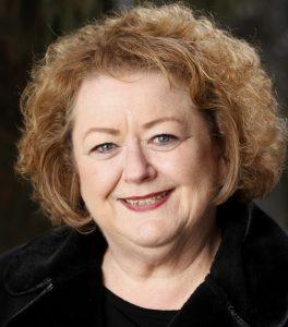 Cheryl Frasca