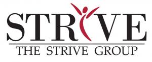 strive-group-rgb
