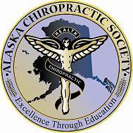 Alaska Chiropractic Association