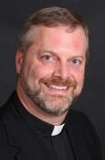 Father Leo Walsh