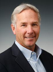 Scott Jepsen